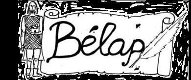 Bélap